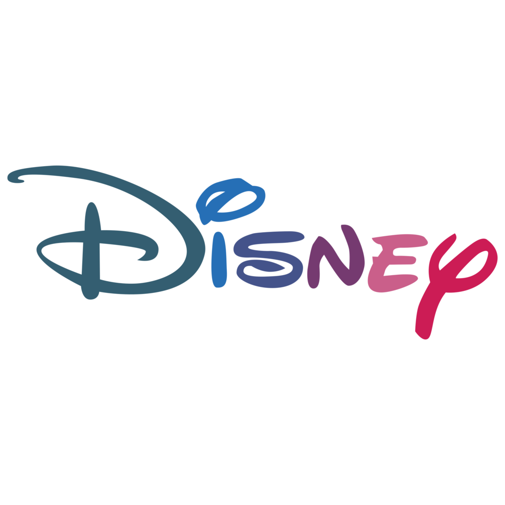 disney-1-logo-png-transparent.png