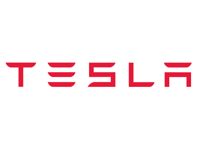 tesla-logo-png-red-31.png