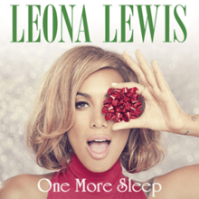 220px-Leona_Lewis_-_One_More_Sleep_(Official_Single_Cover).png