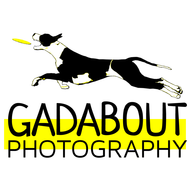 Gadabout Photography