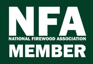 NFA-Member-Logo-PNG.png