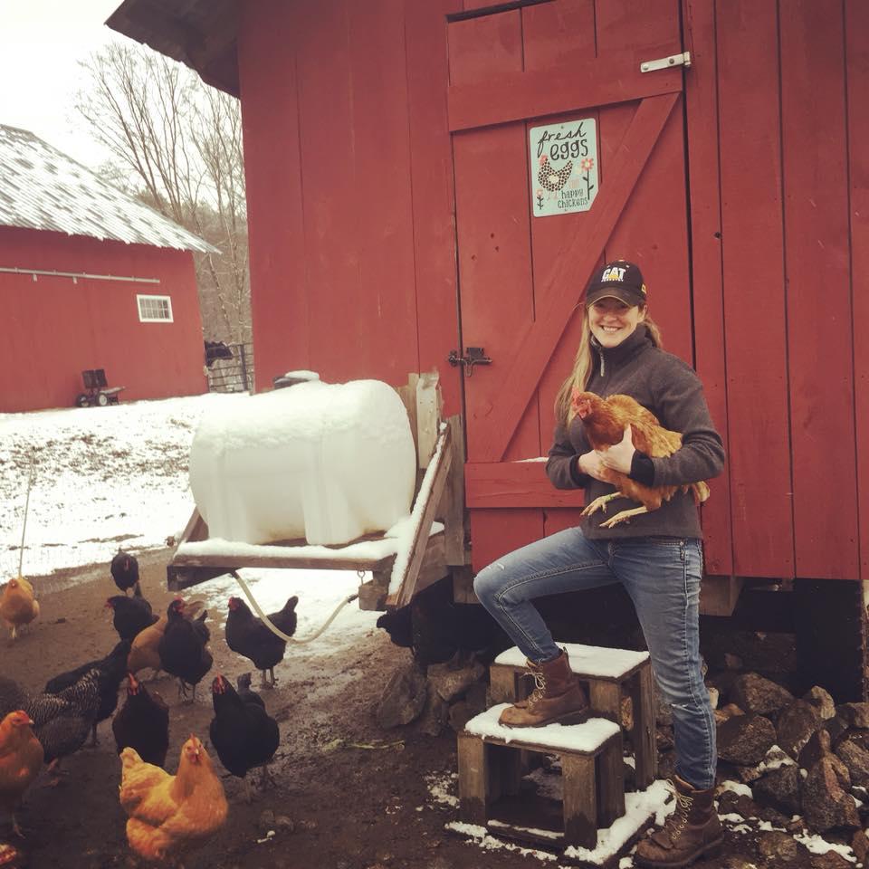 Kate&Chickens.jpg