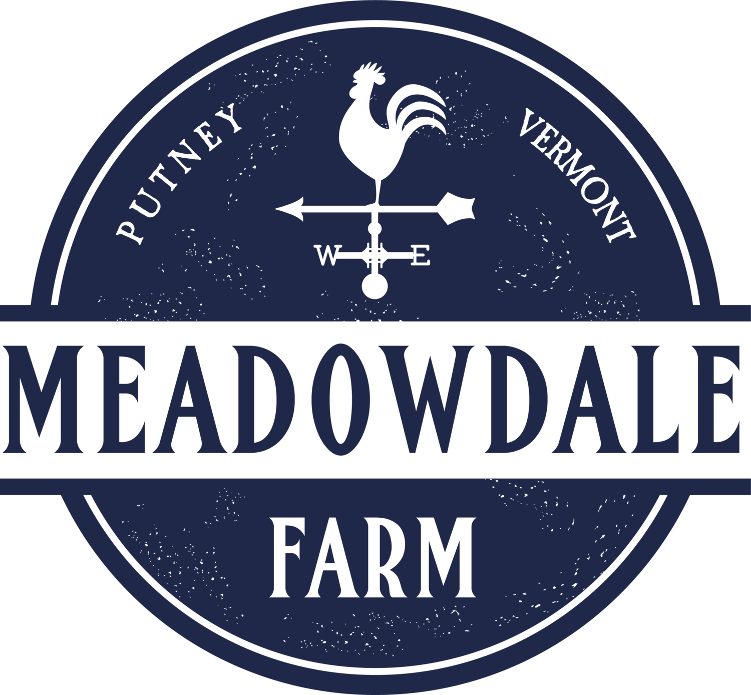 Meadowdale Farm
