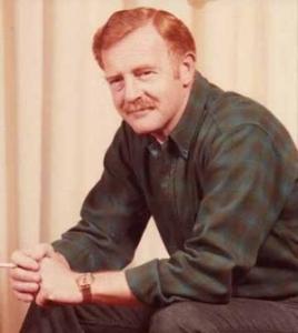 Jim LeDoux