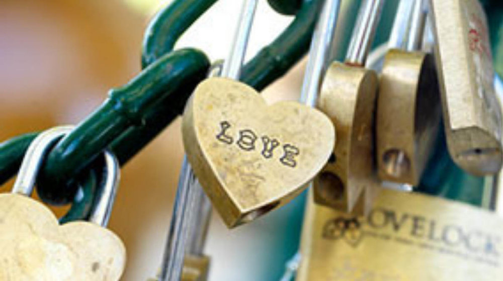Photo courtesy of Lovelock/Pershing County (Nev.) Chamber of Commerce. (http://loverslock.com/)