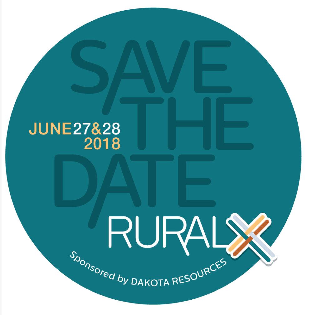 2018 RuralX logo.jpg