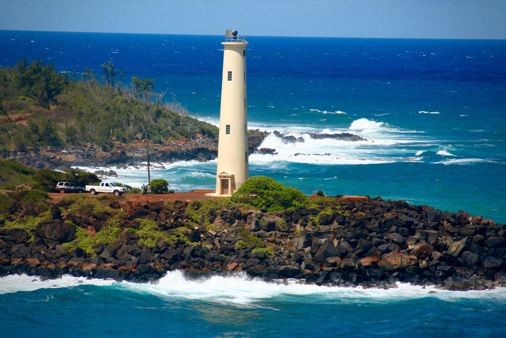 Hawaii 2007 116.jpg