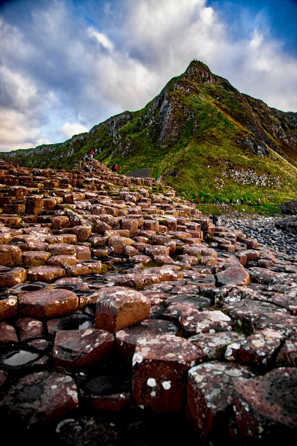 Giants Causeway (46 of 54).jpg