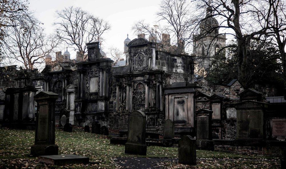 Graveyard7 (1 of 1).jpg