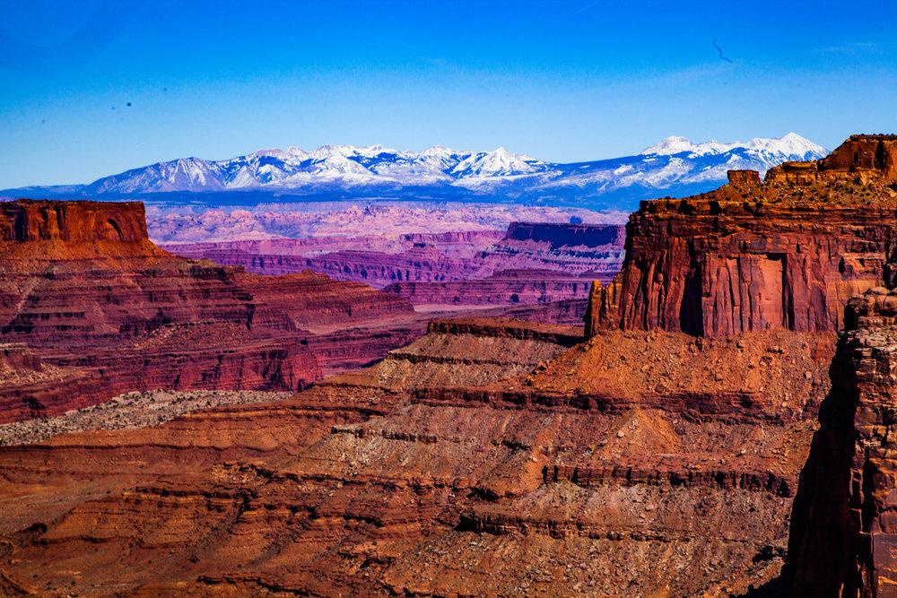 Canyons-21.jpg