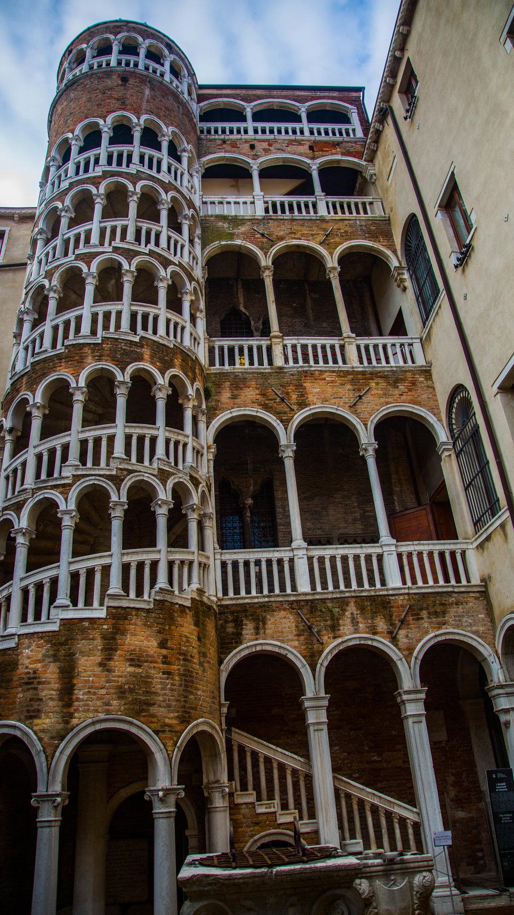 cool stairs.jpg