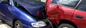 car accidents attorney orlando