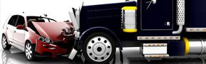 semi-truck accidents orlando personal injury lawyer