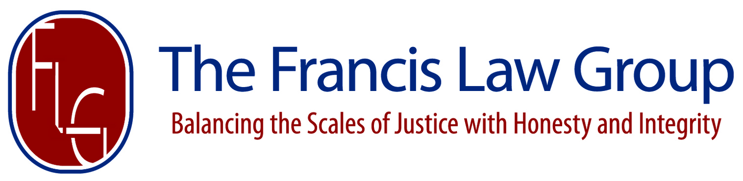 The Francis Law Group