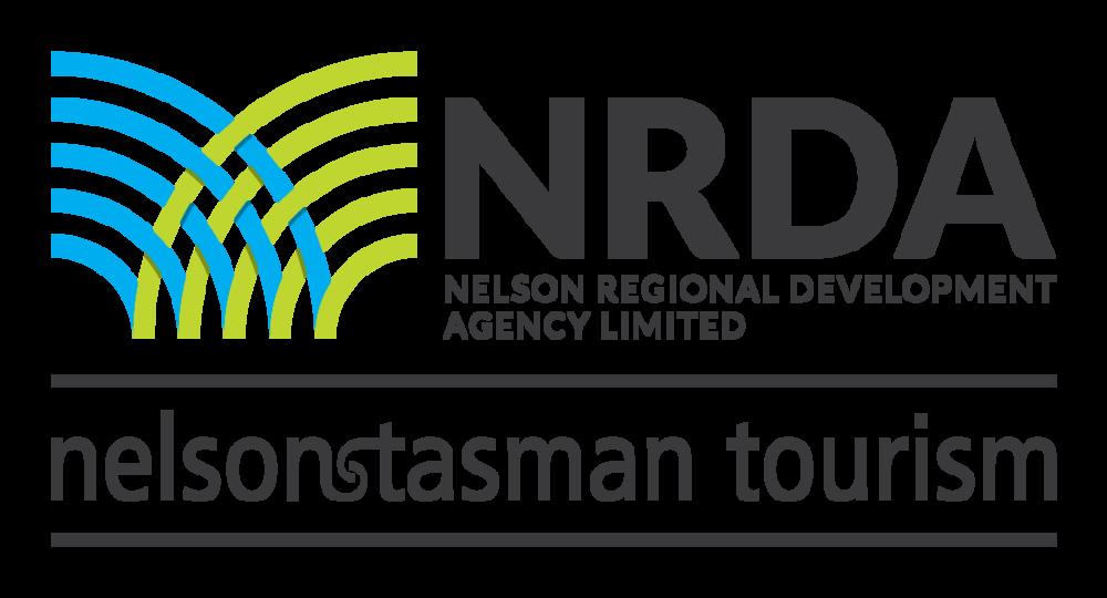 NRDA Logo - Colour - NTT-01 RGB (1).png