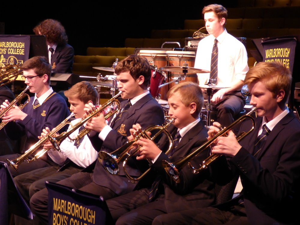 M15 Trumpets of Jazz Band copy.jpg