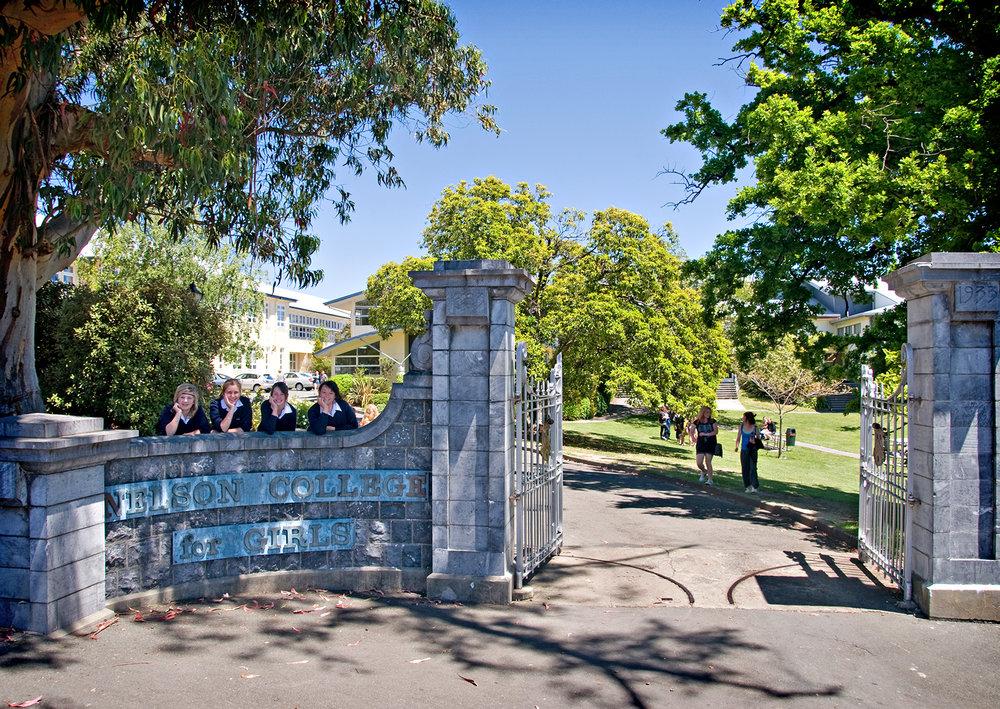 School gate.jpg