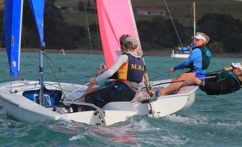 Copy of QCC Sailing.JPG