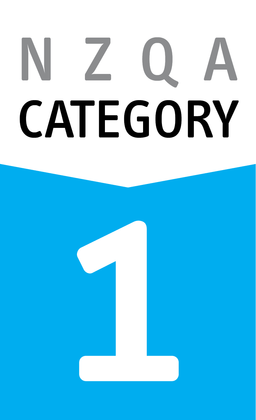 nmit_Category 1 Logo.jpg
