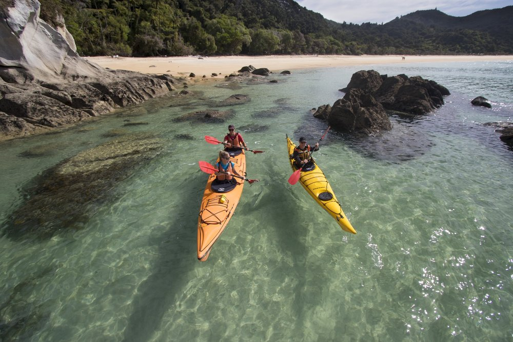 Kayaking Tonga Arches MSK.jpg