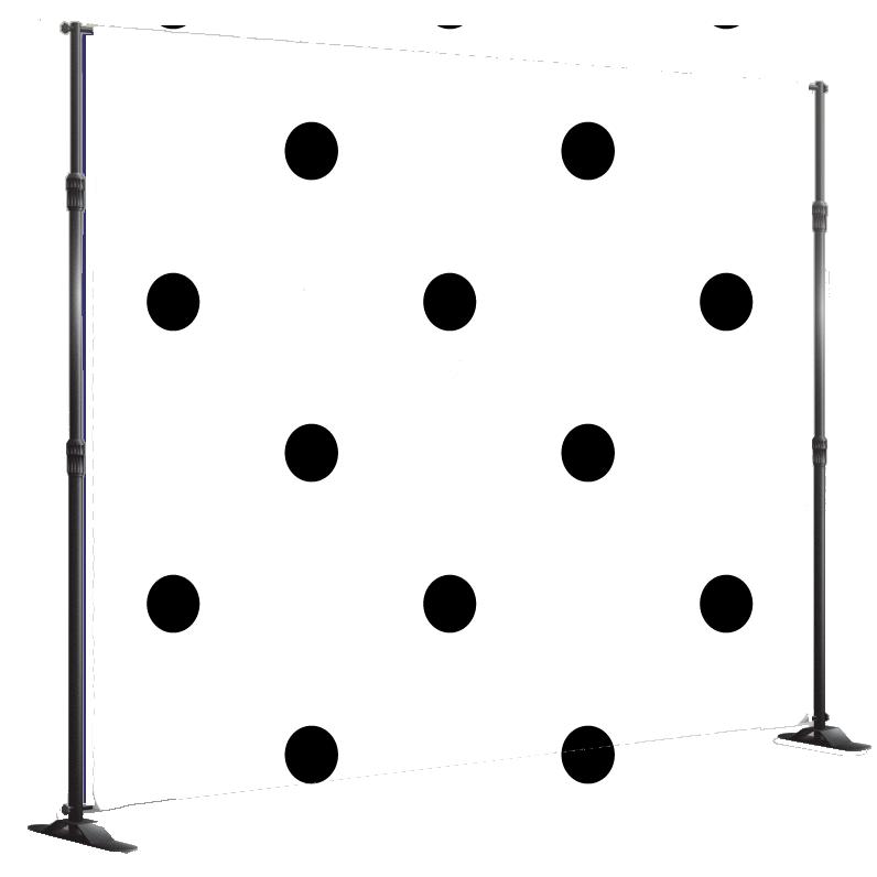 halifax photobooth rental