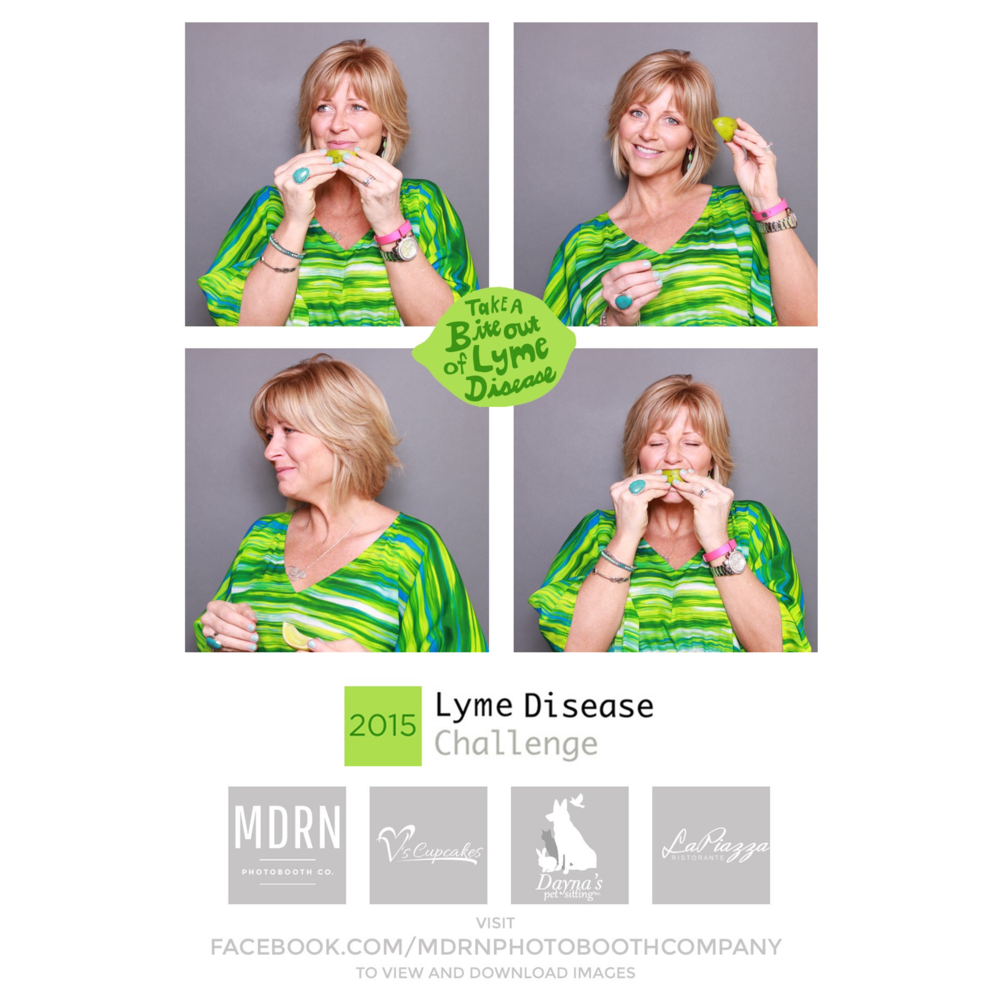 CHARITY PHOTO BOOTH OTTAWA