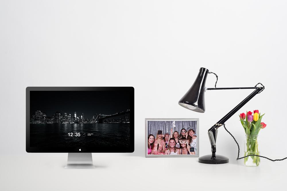 Picture-frame-studio2.jpg
