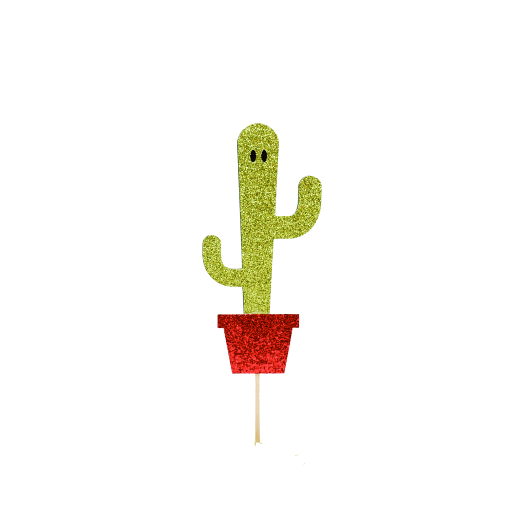 Mexican Fiesta Props