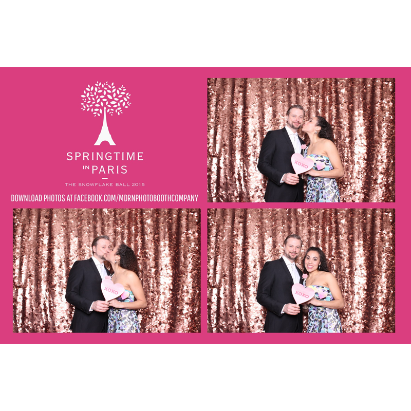 PHOTO BOOTH RENTAL OTTAWA TORONTO