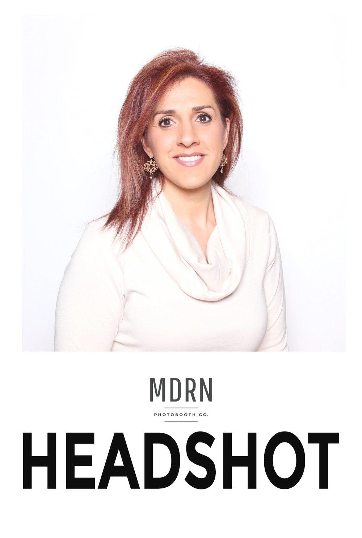 Ottawa Professional Head Shots