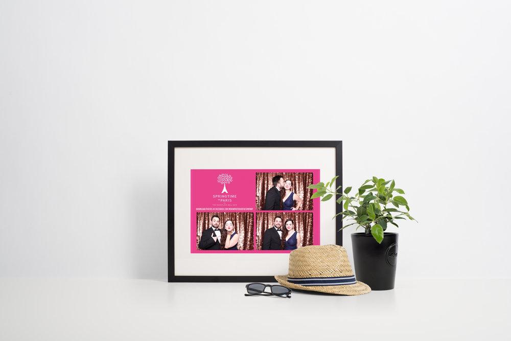 Picture-frame-studio.jpg
