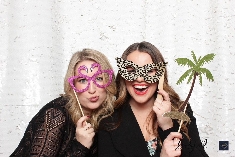 MDRN-PHOTO-BOOTH-OTTAWA-Boobyball-2016--65.jpg
