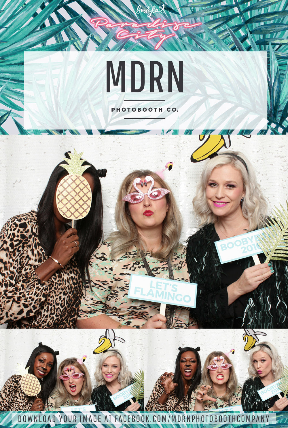 MDRN-PHOTO-BOOTH-OTTAWA-Boobyball-2016-70505.jpg