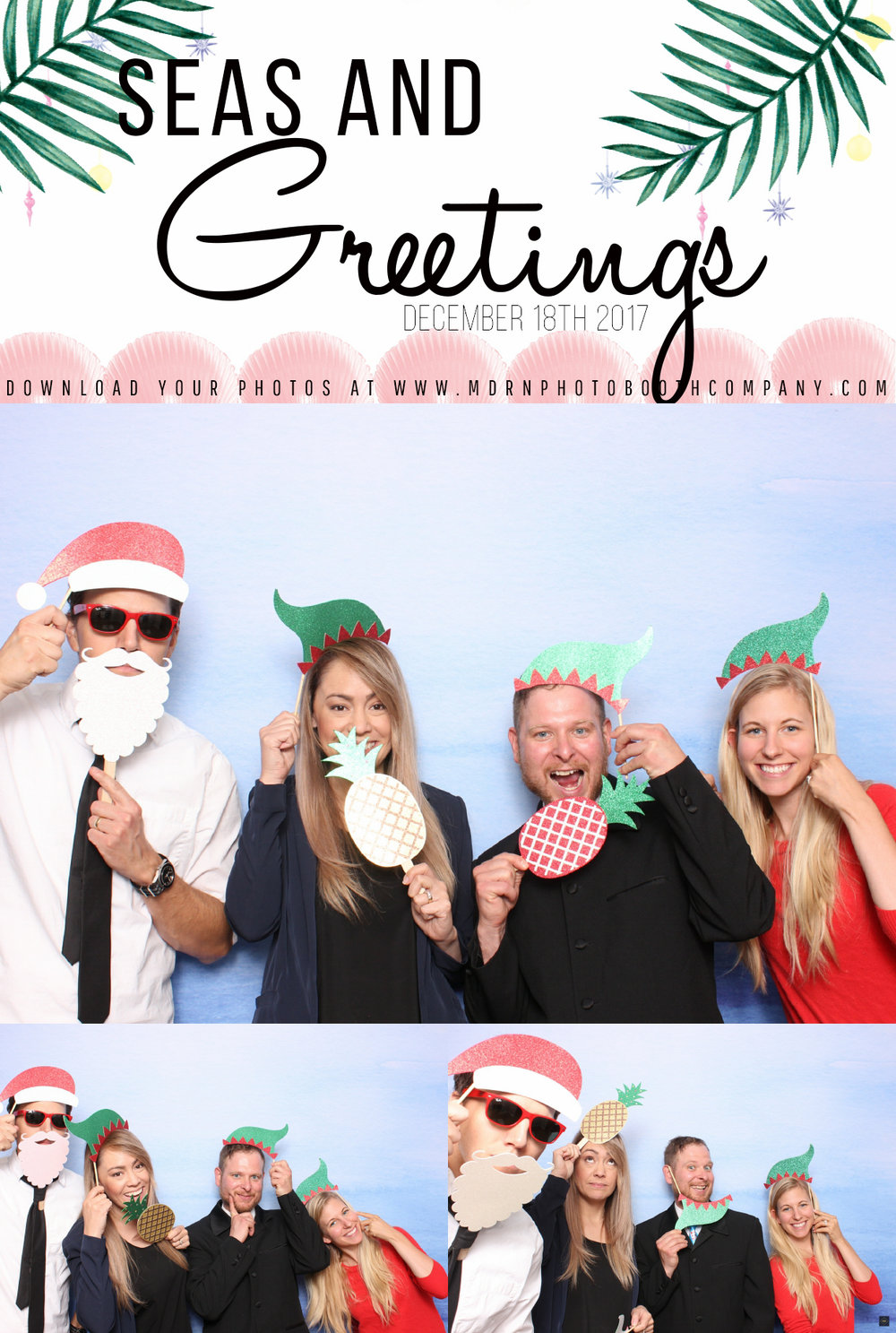 MDRN-PHOTOBOOTH-2017-CHRISTMAS-STYLED-SHOOT-55767.jpg