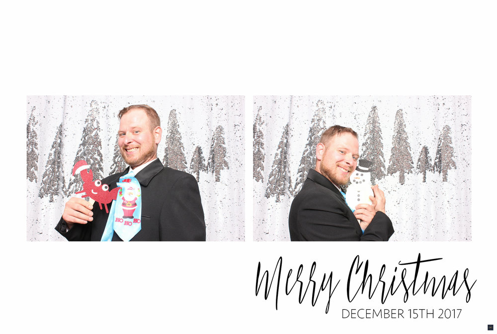MDRN-PHOTOBOOTH-2017-CHRISTMAS-STYLED-SHOOT-56692.jpg