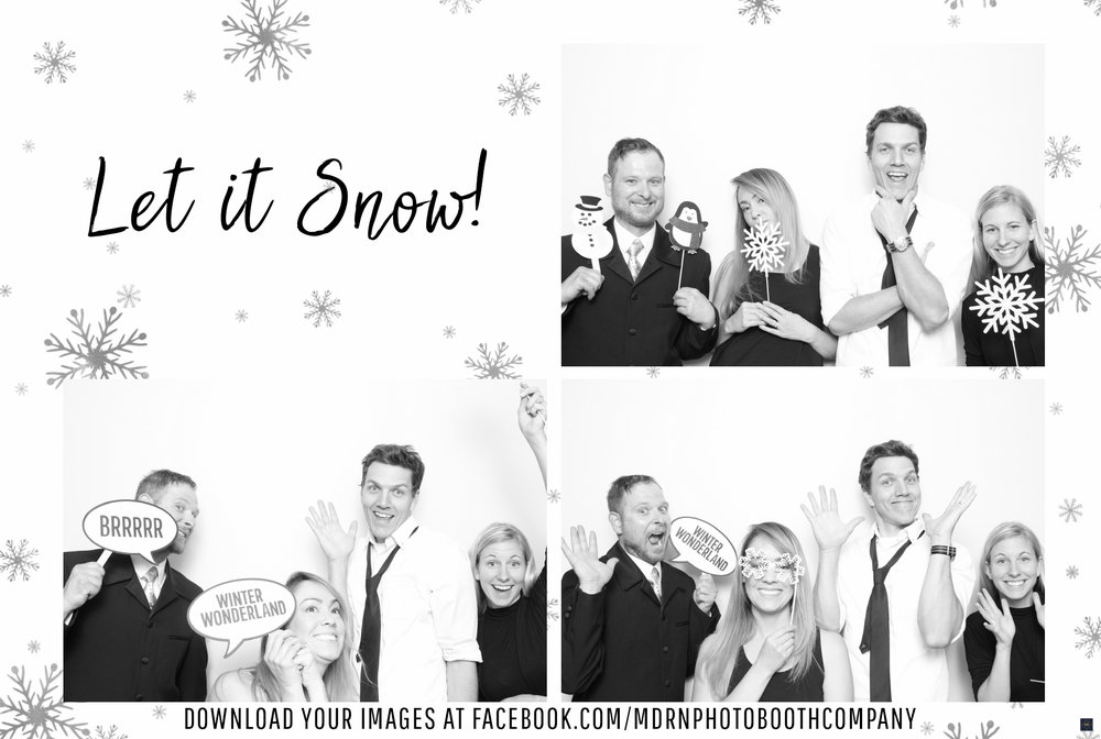MDRN-PHOTOBOOTH-2017-CHRISTMAS-STYLED-SHOOT-60104.jpg