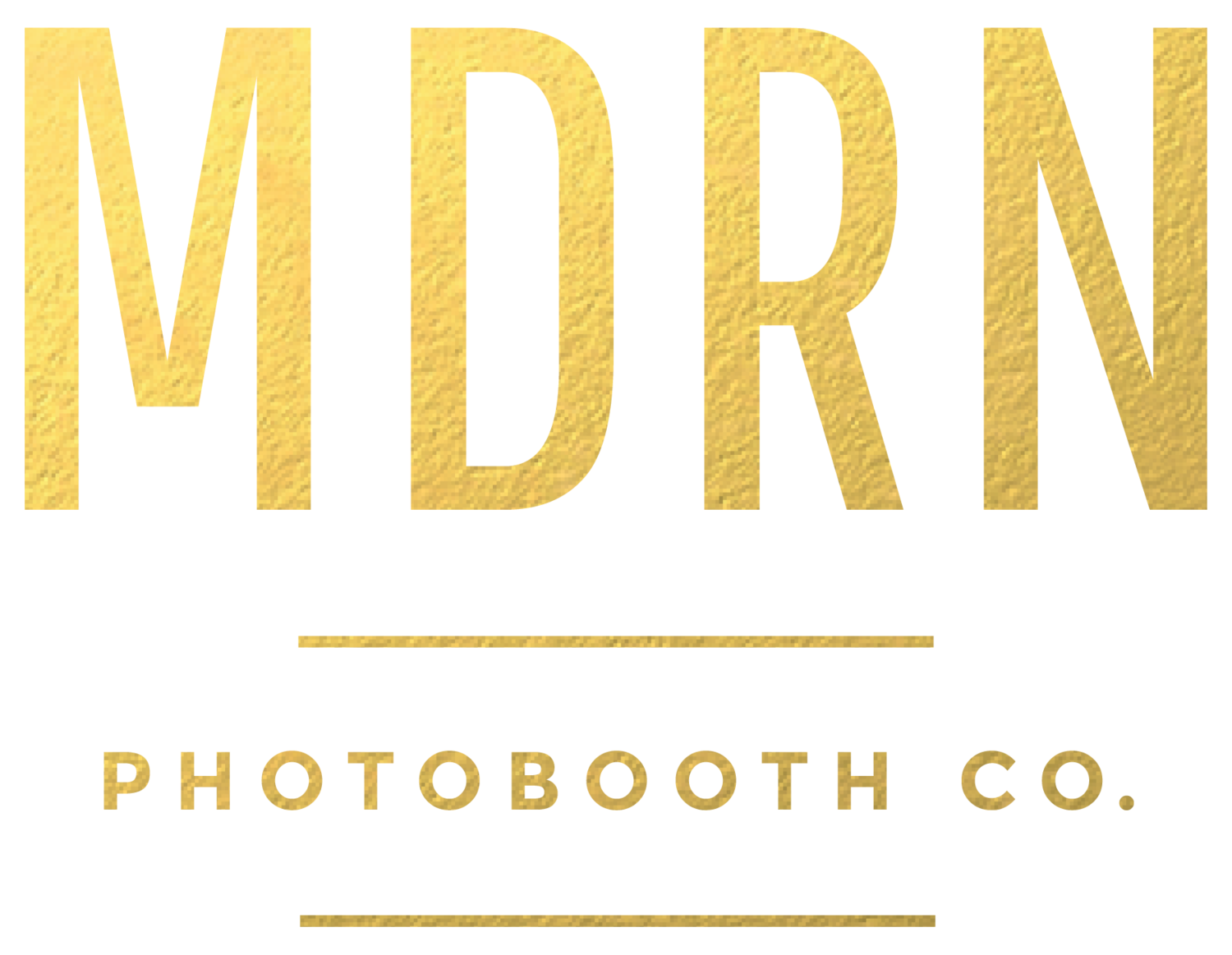 MDRN Photobooth Company | Ottawa, Toronto + Halifax Photo Booth Rental