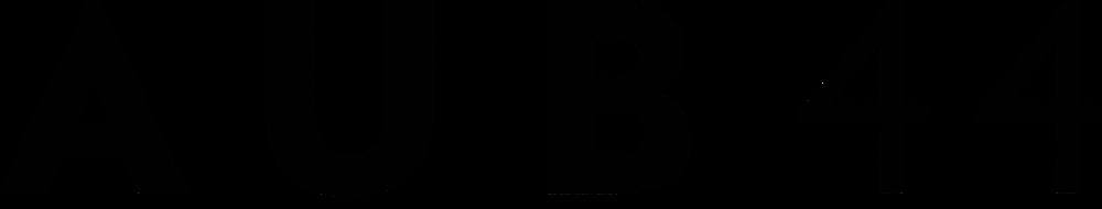 Logo_AUB44 (noir).png