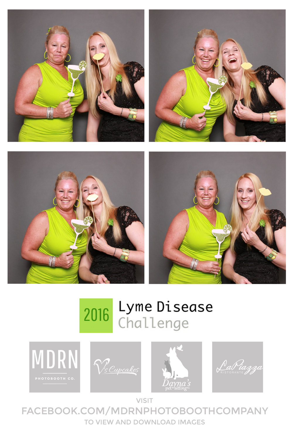 MDRN_Photobooth_company_lyme_challenge_2016-32702.jpg