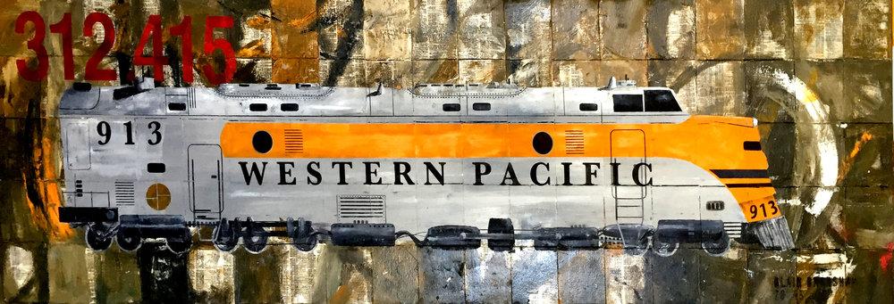 train_western_pacific_final.jpg