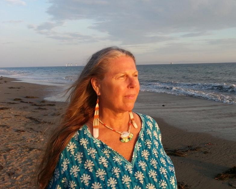 Haskel Beach Pic 2014.jpg