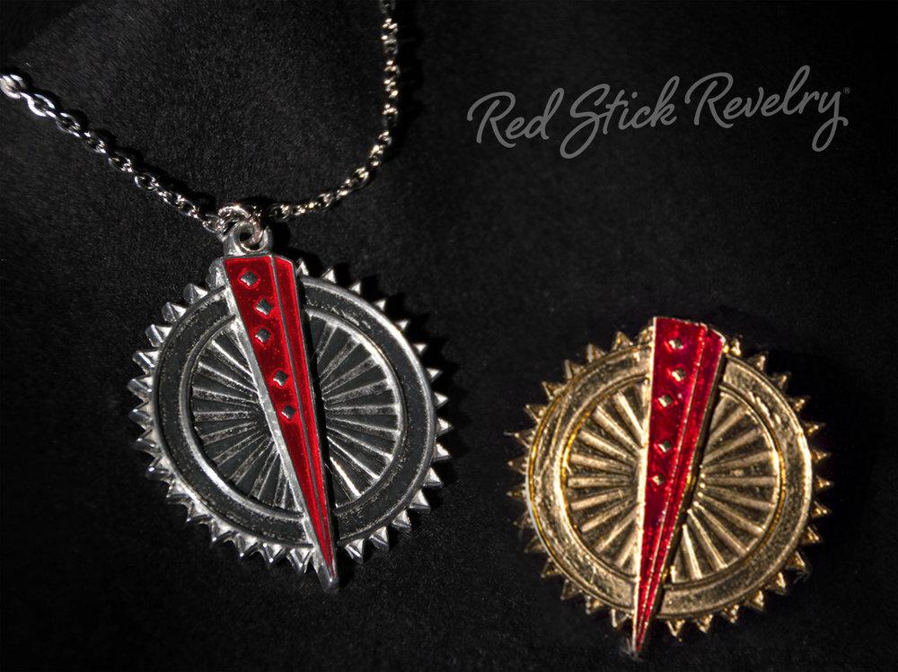 RSR-Jewelry-webpic-homepg.jpg