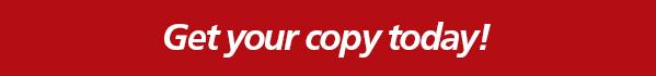 get you copy.jpg