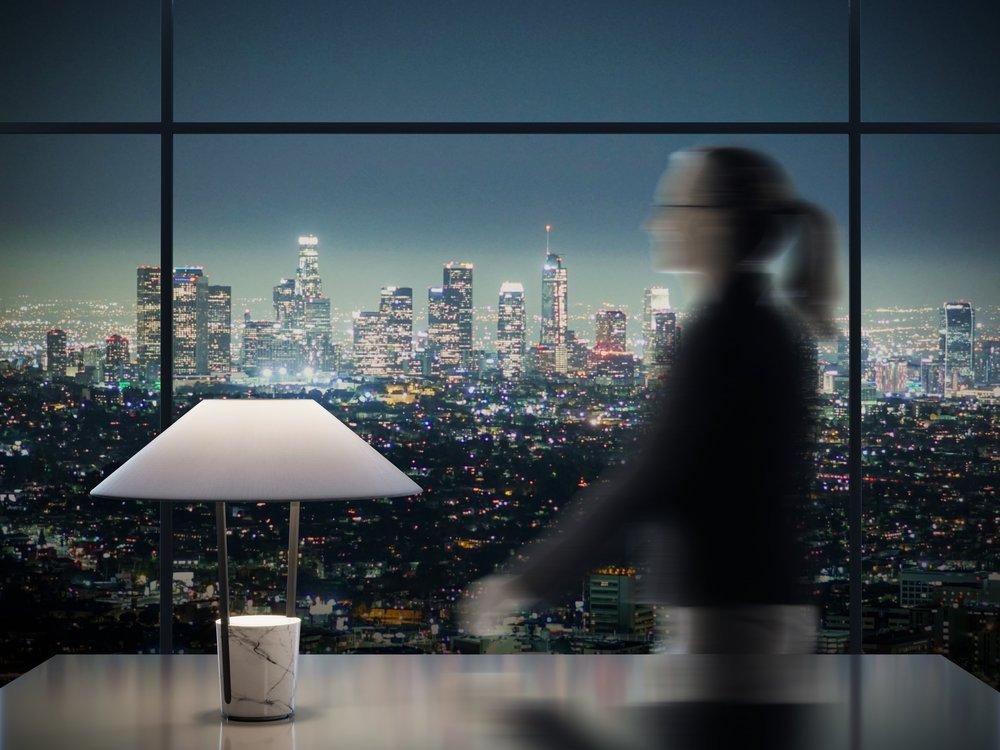 2017_12_20_INTEG_17_Silhouette_Los_angeles_office_view_TURN_ON_dusk_one_4k.jpg