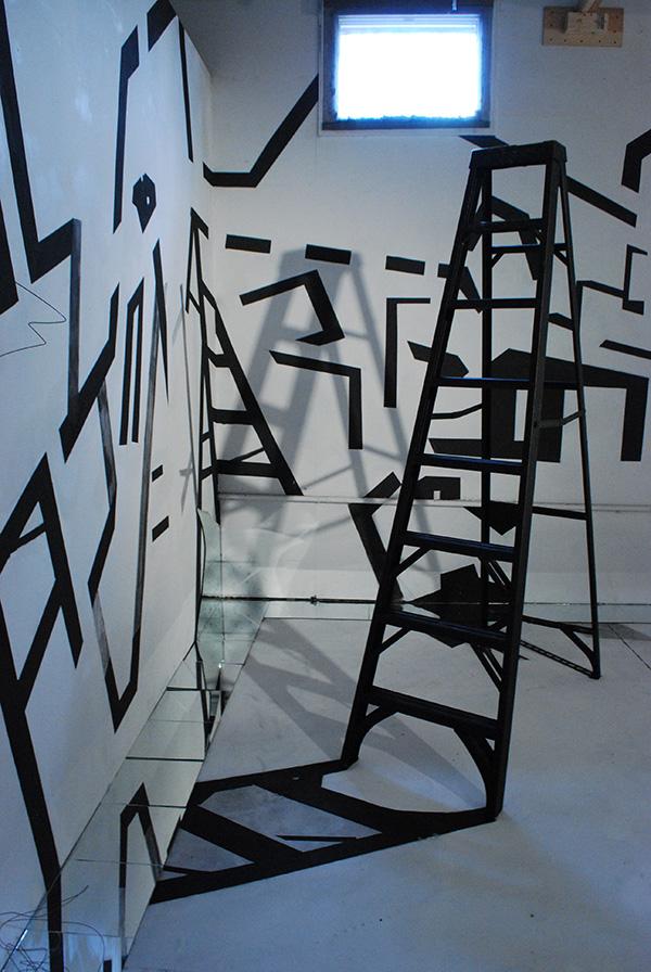 ladder2WEB.jpg
