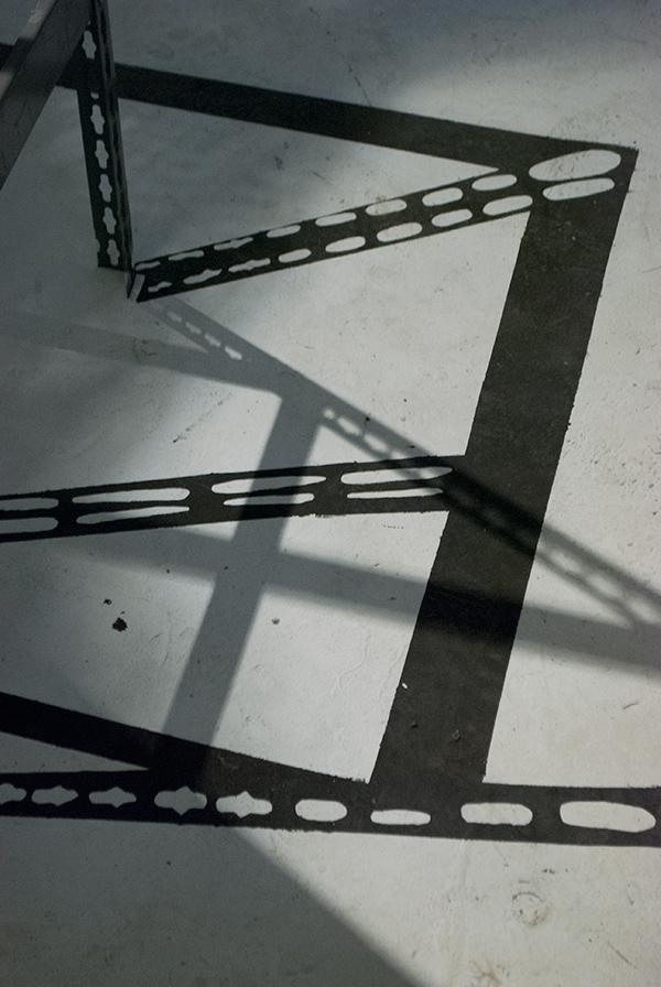 meral-frame2WEB.jpg