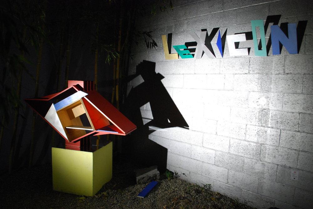 LexiconOutLettersDark.JPG