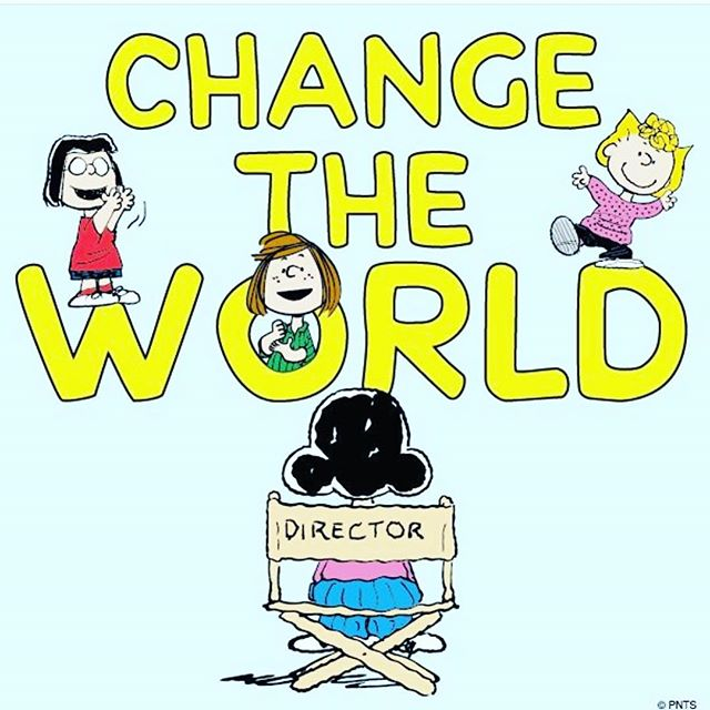 Ahem! ... Repost 📸 @snoopygrams #womenrule #internationalwomansday #womanstrong #bethechange #bethechangeyouwanttoseeintheworld #rosetheatre_co #rosetheatrecompany #firstdraftdc #resist #changetheworld #changethegame #celebratewomen #wecandoit #inspirationdaily #dailyinspiration #believeinyourself #keepthefaith #timesup #artslover #snoopygrams #nevergiveuphope #itstime #truthtopower #directing #directors #changeup #higherground #raisetheroof #iknowwecan