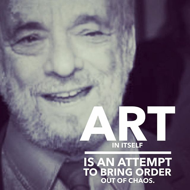 "Words by American composer Stephen Sondheim. Happy Birthday! 🎈""The worst thing you can do is censor yourself as the pencil hits the paper. You must not edit until you get it all on paper. If you can put everything down, stream-of-consciousness, you'll do yourself a service."" #stephensondheim #musicaltheatre #iconic #gamechanger #trailblazer #firstdraftdc #rosetheatre_co #lyricist #theater #artslover #wordsmith #artisticlife #visionary #dailyquote #artlover #sondheim #newyorkers #musicianlife #musicman #wordsandmusic #rosetheatrecompany #writinglife #musiccomposer #composerlife #writingtips"