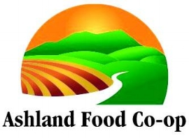 Ashland-Food-Coop_2015_Logo.jpg